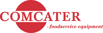 Comcater Resources Portal